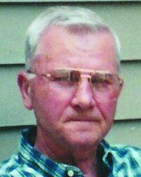 Robert E. O'Connor