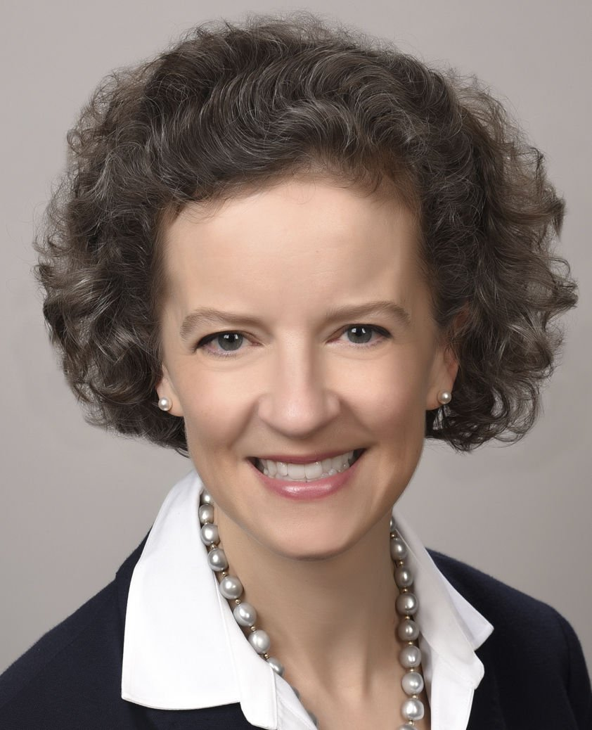 WVU Medicine East expands executive team