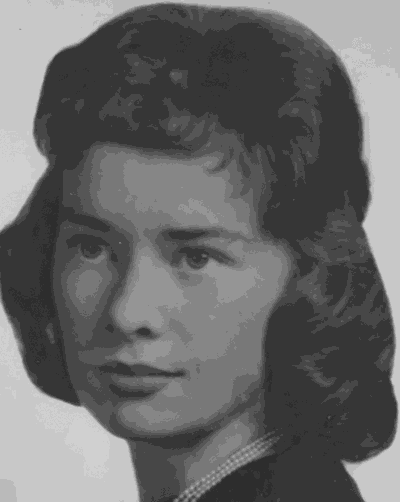 Catherine R. Riffey