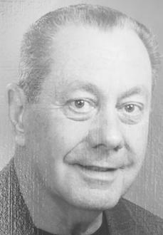 Thomas L. Corbin