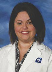 Dr. Sara Phillips