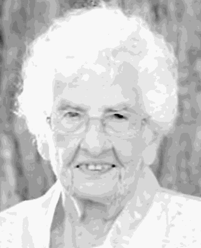 Helen A. Jones