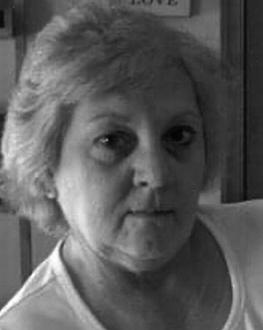 Hilda M. Breeden