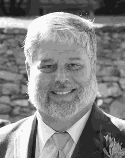 Michael D. Hitt