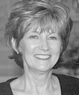 Dianne A. Kilby