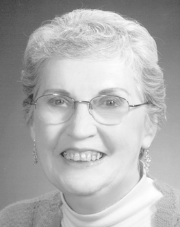 Janet L. Hovermale