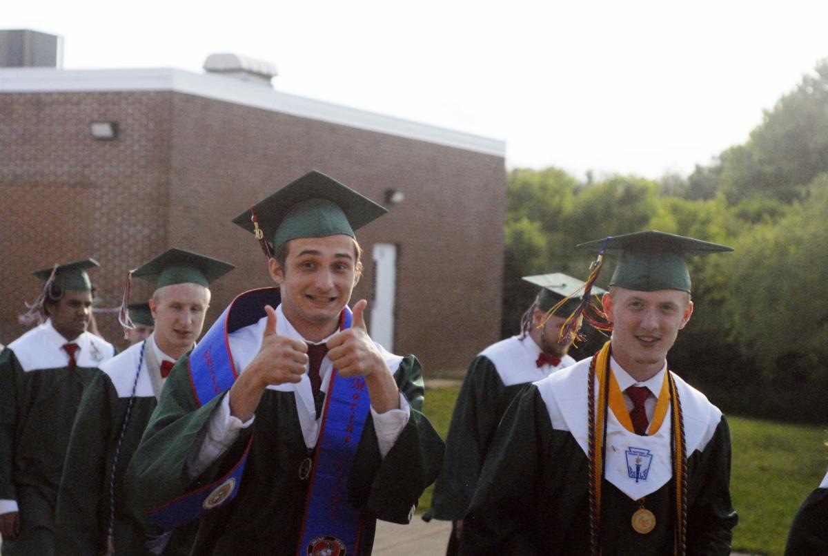 Musselman graduation-2