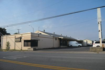 EPTA facility