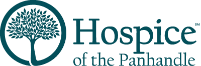 Hospice of the Panhandle