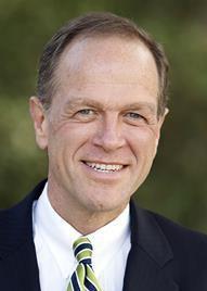 Patrick K. Murphy
