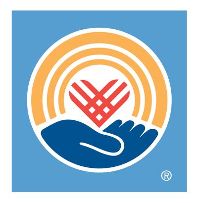 United_Way_Giving_Logo