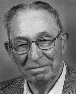 Bernard L. Murphy