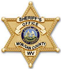 Morgan County Sheriff's Department