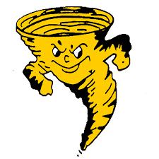 Keyser logo