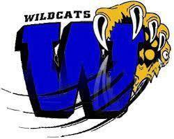 Williamsport logo