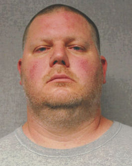 City councilman, brother arraigned on larceny charges