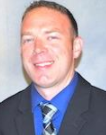 Hillman principal