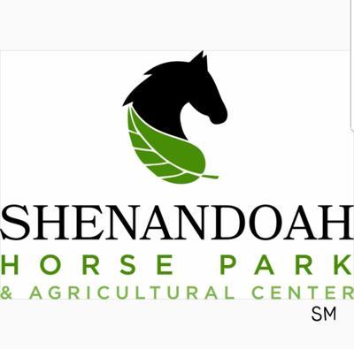 Shenandoah Horse Park & Agricultural Center