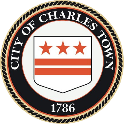 Charles Town mayor lobbies county commission for coordinator position funding