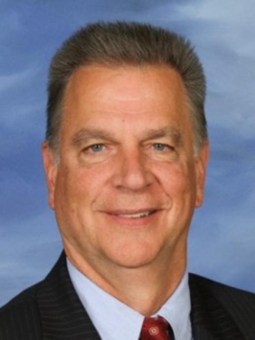 WVU Medicine East CEO announces retirement
