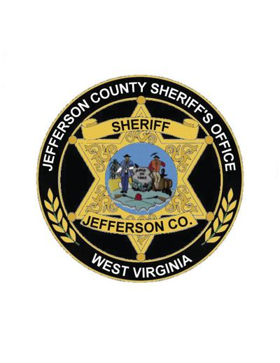 Jefferson Sheriff-STOCK