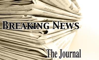 12 members of Jefferson County Development Authority resign