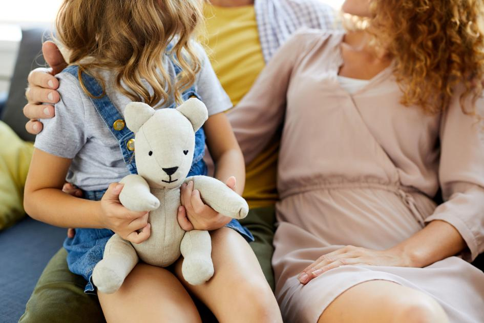 Technology allows organizations to continue foster care efforts