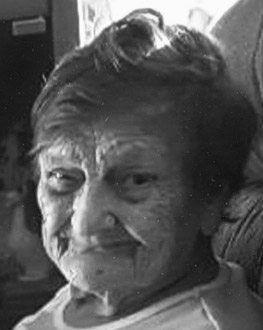 Margaret J. Mulkey