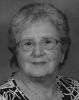 Nancy L  Brown | Obituaries | journal-news net
