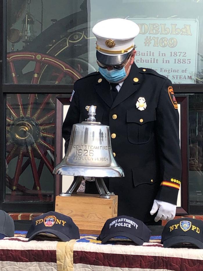 9/11 ceremony-2