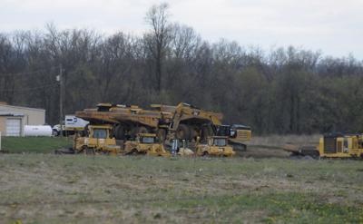 Rockwool plant in Ranson on track for June groundbreaking