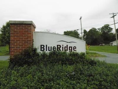 Blue Ridge CTC officials laud West Virginia Invests