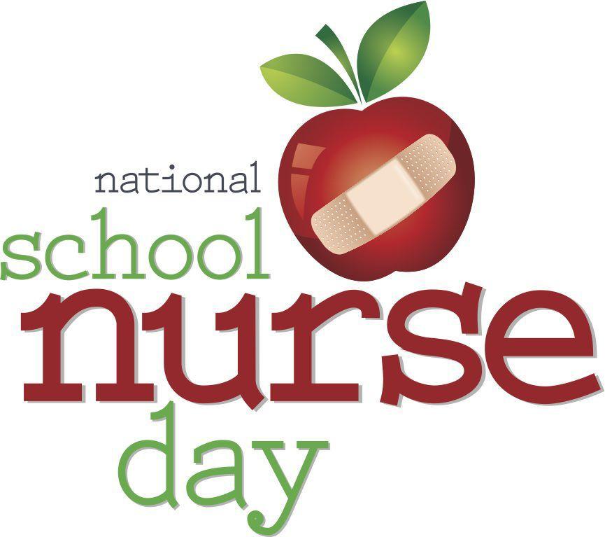 School Nurse Day