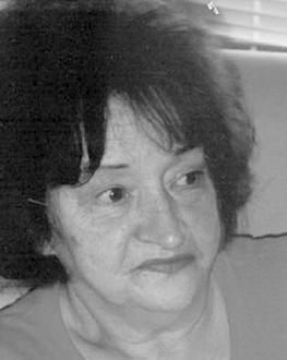 Mary L. McGowan