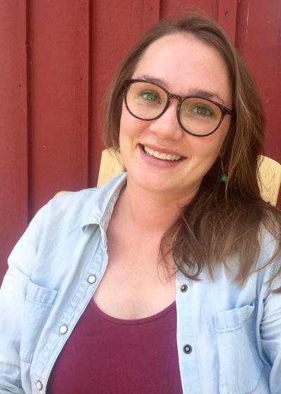 OPED - Erin Shaw Headshot - July 4, 2019