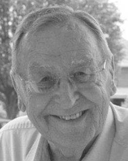 Thomas W. Stunkle