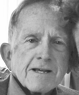 Earl M. Simpson