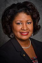 WV NAACP calls for Del. Upson's resignation