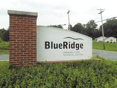 Blue Ridge CTC (copy)