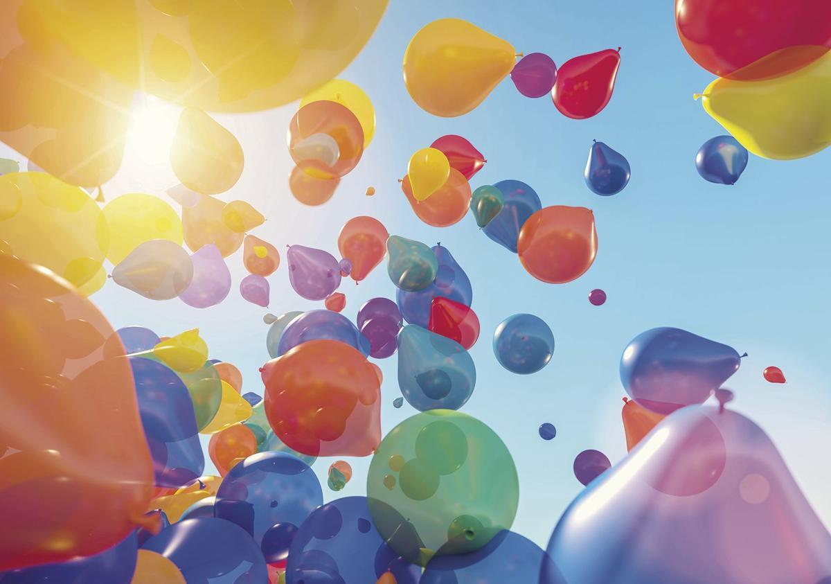 balloon (main)