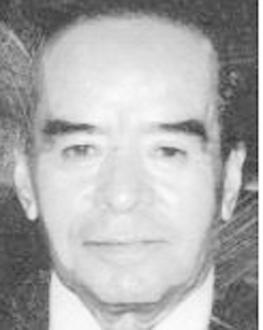 Maurice Espinosa