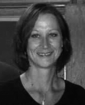 Catherine E. Slima