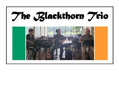 Blackthorn Trio