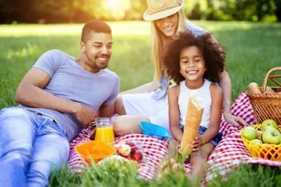 How to Stay Busy on a Budget This Summer