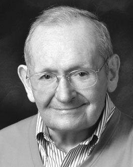 Ronald E. Ohl