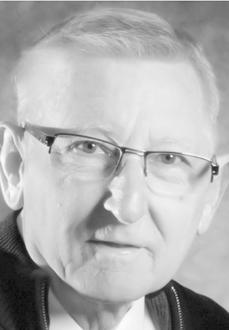 Jerry W. Michael