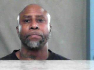 Man charged with malicious wounding after alleged beating