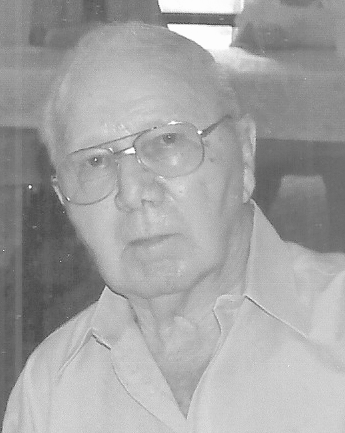 Max D. Crosen Sr.