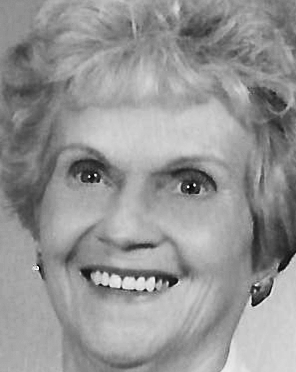 Julia E. Rice
