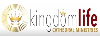 kingdomlifelogo